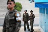 Quân đội Hàn Quốc sẵn sàng với mọi tình huống liên quan đến Triều Tiên