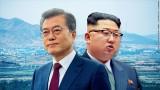 Triều Tiên cảnh báo trả đũa quân sự, Hàn Quốc họp an ninh khẩn cấp