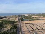 Báo nước ngoài: Việt Nam hấp dẫn đầu tư nước ngoài hậu COVID-19