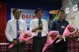 Trong nhiệm kỳ, 2 hội viên Chi hội Điện ảnh Truyền hình Long An nhận giải VHNT Nguyễn Thông