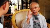 Nhà tình báo Mười Hương trong ký ức đồng đội