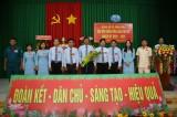 Sẵn sàng Đại hội đại biểu Đảng bộ huyện lần thứ XI