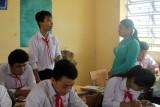 Phân luồng học sinh giúp các em lựa hướng đi phù hợp
