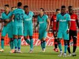 Chuyển nhượng 18/6: Messi sắp gia hạn hợp đồng với Barca