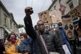Liên hợp quốc ra nghị quyết lên án chủ nghĩa phân biệt chủng tộc