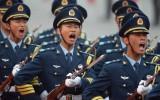 Đụng độ ở biên giới Trung Quốc - Ấn Độ: Ý đồ của Bắc Kinh là gì?