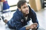 Neymar bị kiện ra toà vì kỳ thị giới tính tình trẻ của mẹ