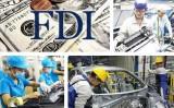 Để thu hút FDI, cần rà soát lại các chính sách đầu tư