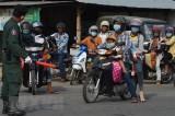Campuchia bỏ công hàm hạn chế qua lại biên giới của công dân Việt Nam