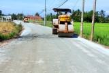 Giai đoạn 2021-2025: Long An có ít nhất 5 huyện đạt chuẩn nông thôn mới