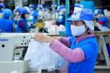 Bộ Công Thương ban hành Thông tư quy định quy tắc xuất xứ trong EVFTA