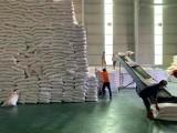 Sau tái xuất khẩu gạo, doanh nghiệp chưa hết khó khăn