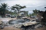 UN Security Council seeks to cope with security challenges in DR Congo