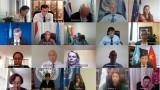 Việt Nam kêu gọi thúc đẩy tiến trình hòa bình liên quan Afghanistan