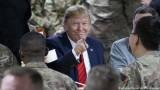 Mỹ rút quân khỏi Đức: Mất lòng đồng minh, thêm thù với Nga