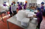 Tăng cường công tác quản lý nhà nước về an toàn thực phẩm