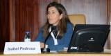 Venezuela quyết định trục xuất Đại sứ EU tại Caracas