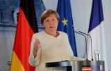 Đức bắt đầu đảm nhận chức Chủ tịch luân phiên Hội đồng EU