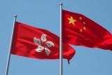 Trung Quốc bổ nhiệm TTK Ủy ban Bảo vệ an ninh quốc gia tại Hong Kong