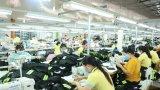 Thủ tướng Chính phủ - Nguyễn Xuân Phúc: Thực hiện 'mục tiêu kép' trong 6 tháng cuối năm 2020