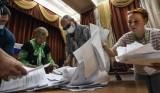 Nga công bố kết quả kiểm 99,9% số phiếu về sửa đổi Hiến pháp