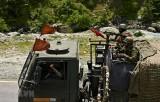 Đàm phán cấp tư lệnh Trung Quốc-Ấn Độ đạt được tiến triển