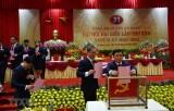 Đại hội Đảng XIII: Những vấn đề rút ra từ đại hội điểm cấp trên cơ sở