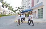 Trần Anh Group và hành trình phát triển chung cư giá rẻ tại Long An