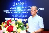 Thêm nền tảng đánh dấu bước tiến chiến lược Make in Vietnam