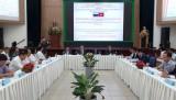"""70 năm quan hệ Việt-Nga: """"Việt Nam là đối tác đáng tin cậy và người bạn triển vọng của Nga"""""""