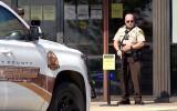 Xả súng ở trung tâm thương mại Mỹ khiến 4 người thương vong