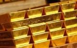 Giá vàng trong nước tăng hơn nửa triệu đồng mỗi lượng trong tuần qua
