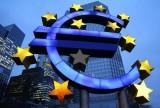 EC: Eurozone sẽ chìm sâu vào suy thoái đến năm 2021