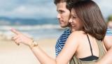 Những dấu hiệu nhận biết khi đàn ông yêu thật lòng