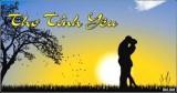 Tình yêu nam nữ qua những câu hò