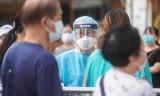 Hong Kong tăng ca lây nhiễm trong cộng đồng, Nga vượt 700.000 ca