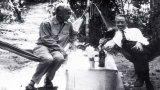 Kỳ cuối: Đồng chí Nguyễn Hữu Thọ với việc xây dựng Mặt trận Tổ quốc Việt Nam tăng cường khối đại đoàn kết dân tộc