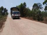 Cử tri gửi gắm gần 400 ý kiến đến HĐND tỉnh Long An