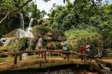Du lịch Việt Nam: Chặng đường 60 năm không ngừng phát triển