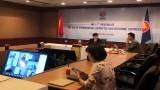 Dịch chuyển phương thức mua hàng trực tuyến tại Việt Nam rất cao