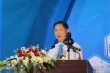Khởi tố Phó Chủ tịch Ủy ban Nhân dân TP.HCM Trần Vĩnh Tuyến
