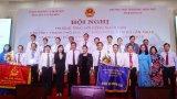 'Kinh nghiệm nâng cao chất lượng, hiệu quả hoạt động của HĐND cấp tỉnh'
