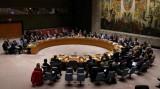 Liên Hợp Quốc thông qua nghị quyết viện trợ xuyên biên giới cho Syria