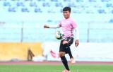 Quang Hải bình phục, Hà Nội FC sẵn sàng đòi lại ngôi đầu V-League