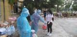 92 ngày Việt Nam không có ca lây nhiễm trong cộng đồng