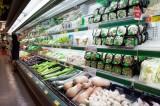 """Giá nông sản đối diện """"cú sốc thị trường"""" do đại dịch COVID-19"""