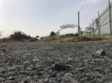 Bán đất nền ở Dự án Khu dân cư Đất Xanh như thế nào?