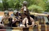 Mali ngày càng chìm sâu vào cuộc khủng hoảng chính trị nghiêm trọng