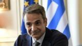 Hy Lạp kêu gọi EU có các biện pháp trừng phạt cứng rắn với Thổ Nhĩ Kỳ