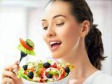 Chế độ ăn uống từ thực vật giúp sống thọ